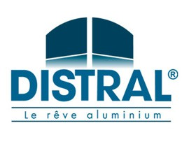 menuiserie-ariege-partenaire-distral-1419698686