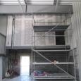 plâtrerie-platrerie-0003-img-0521